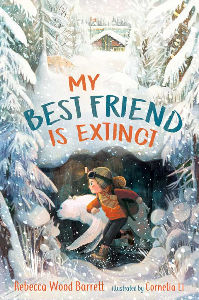 My-Best-Friend-is-Extinct-book-cover